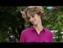Showreel Алена Коломина skinolift/