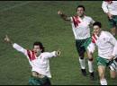Франция 1 2 Болгария 17 11 1993 Отборочный матч ЧМ