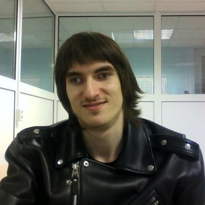 Дмитрий Каратаев