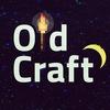 Old_Craft