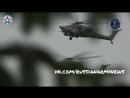 """Ударный Российский вертолет нового поколения Ми-28Н """"Ночной охотник"""""""