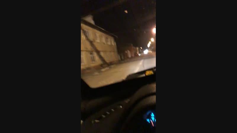 Максим Монастырский — Live
