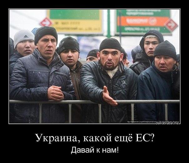 Украина не отказывается от евроинтеграции. Янукович поедет на саммит в Вильнюс, - МИД - Цензор.НЕТ 8189