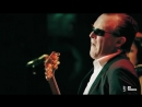 Joe-Bonamassa-Ill-Play-The-Blues-For-You-Live-At-The-Greek-Theatre.