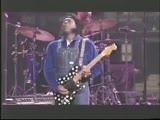 Muddy Waters Tribute 1997 Koko Taylor Keb Mo Buddy Guy Keith Richards Gregg Allm