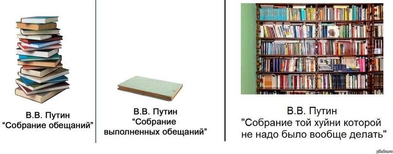 http://cs417331.userapi.com/v417331008/10d6/PXbqRMbud8o.jpg
