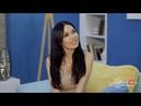 Նոր Ֆուլ հաուս 8 րդ եթերաշրջան Սերիա 5 New Full House
