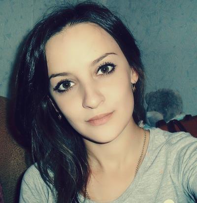 Вика Николаенко, 27 апреля 1991, Майкоп, id64164330