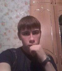Артур Гараев, 9 ноября , Караидель, id119832091