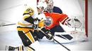 NHL: Thrilling Overtime Goals 2018-2019 Season So Far