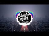 The Chainsmokers - Paris (Riot Ten Remix)
