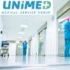 Лечение в Израиле. Медицинский Центр Unimed