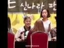 FANCAM | 21.07.18 | Donghun @ 12th fansign Simseok Hall