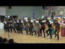 Понтийские танцы 2014