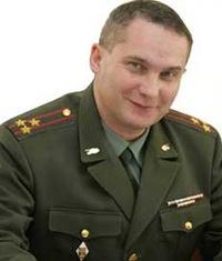 Чак Норис, Волгоград, id227043040