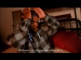 Ice Cube - It Was A Good Day (перевод на русском)