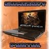 Gamesoft Portal / Моды, патчи, читы и программы
