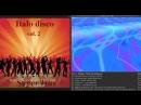 Eurodisco Super Hits vol 2 New Euro Disco