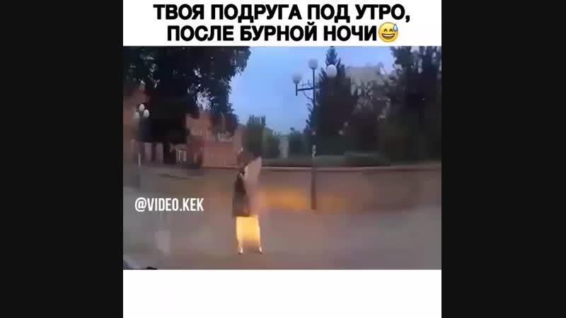 Instagram_virus_video0_49268268_2211057942487546_7495909428462354432_n.mp4