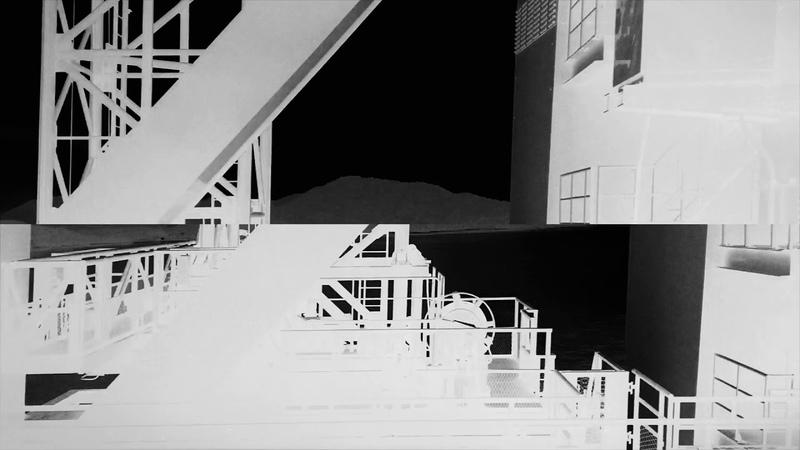 Yūgen Disciple - Shinkansen Blur - YO3TH