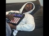 Lazy DJ's #3 (Jay Walker &amp 80Fitz)