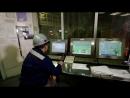 Видео о кафедре ММ