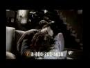 ( Реклама (М1, 30.10.2003) 2