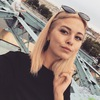 Darya Kurlova