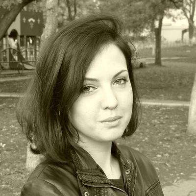 Катя Коваленко, 13 августа , Днепропетровск, id7552433