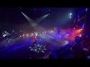 Стас Намин и Группа ЦВЕТЫ - Душа бессмертна - Человек разумный (Crocus Hall - Live) 2013
