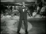 Al Jolson - Swanee (Rhapsody in Blue 1945)