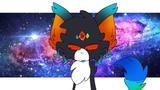 top 10 des meilleurs memes castle cats