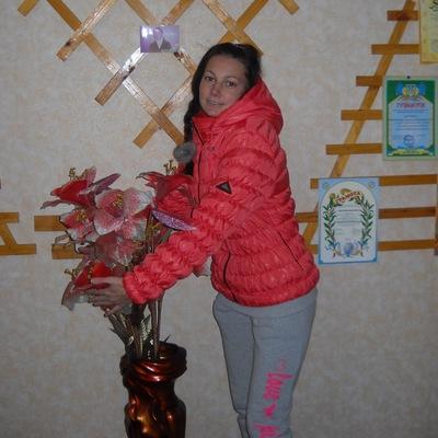 Ирина Дурягина, 27 мая , Баштанка, id139993877