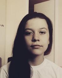 Мария Писарева