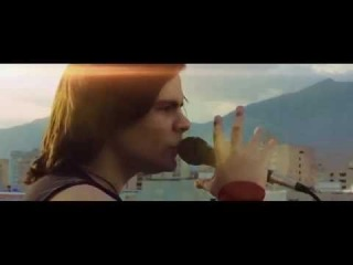 Los No Name - Mares del Desierto (Video Oficial)