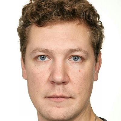Владимир Викторович