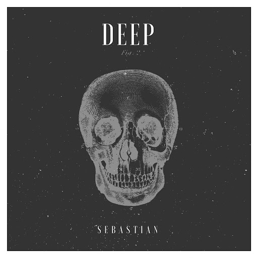 SebastiAn альбом Deep