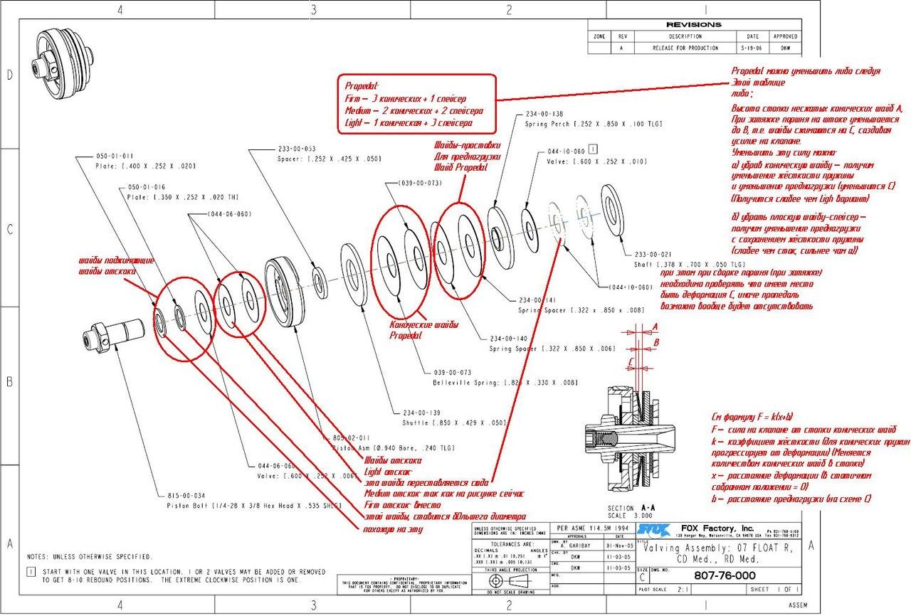 sBT-0VszzDU.jpg