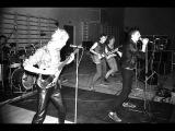 Объект насмешек - Эпоха для нас (1987)