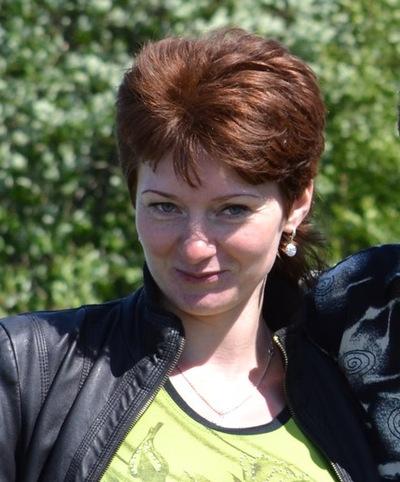 Ирина Ананьина, 12 апреля , Санкт-Петербург, id180802796