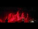 Sigur Ros - VAKA - live 2016 Saint-Petersbourg