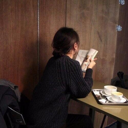 Фото №456249853 со страницы Амины Арсеноевой