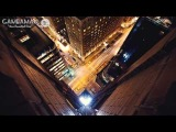 Fon.Leman &amp Shingo Nakamura - Radiance HD