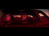Алекс Малиновский - Я тебя не отдам - YouTube