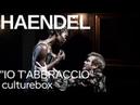 Rodelinda Io t'abbraccio de Haendel par Jeanine de Bique Tim Mead @ Opéra de Lille
