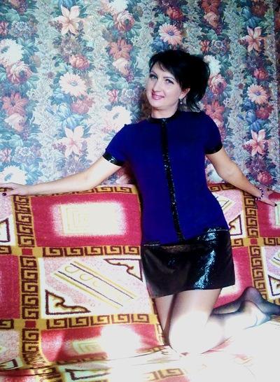 Кристина Билик, 17 декабря 1975, Николаев, id70495057