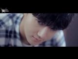 [KARAOKE] YESUNG (Super Junior) – Your Echo (рус. саб)