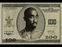 Money Gang - 2Pac Ft. Notorious B.I.G (HD)