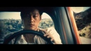 Fast Furious 6 We Own It Music Montage HD