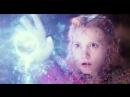 «Алиса в зазеркалье» - Believer (видеомонтаж - пример работы)